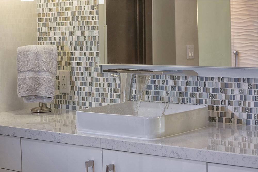 bathroom-interior-design-los-altos-california-ktj-design-co-2.jpg