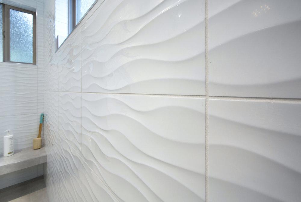 bathroom-interior-design-los-altos-california-ktj-design-co-5.jpg