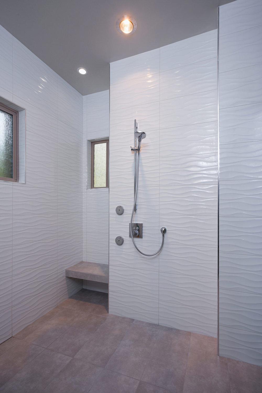 bathroom-interior-design-los-altos-california-ktj-design-co-7.jpg