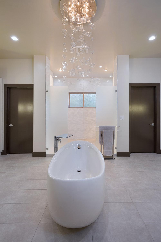 bathroom-interior-design-los-altos-california-ktj-design-co-8.jpg