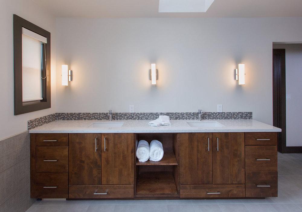 bathroom-interior-design-los-altos-california-ktj-design-co-11.jpg