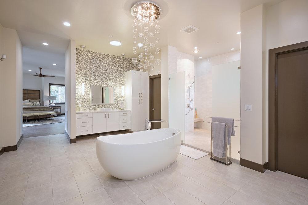 bathroom-interior-design-los-altos-california-ktj-design-co-10.jpg