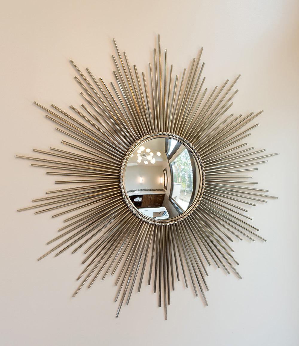 bathroom-interior-design-los-altos-california-ktj-design-co-12.jpg