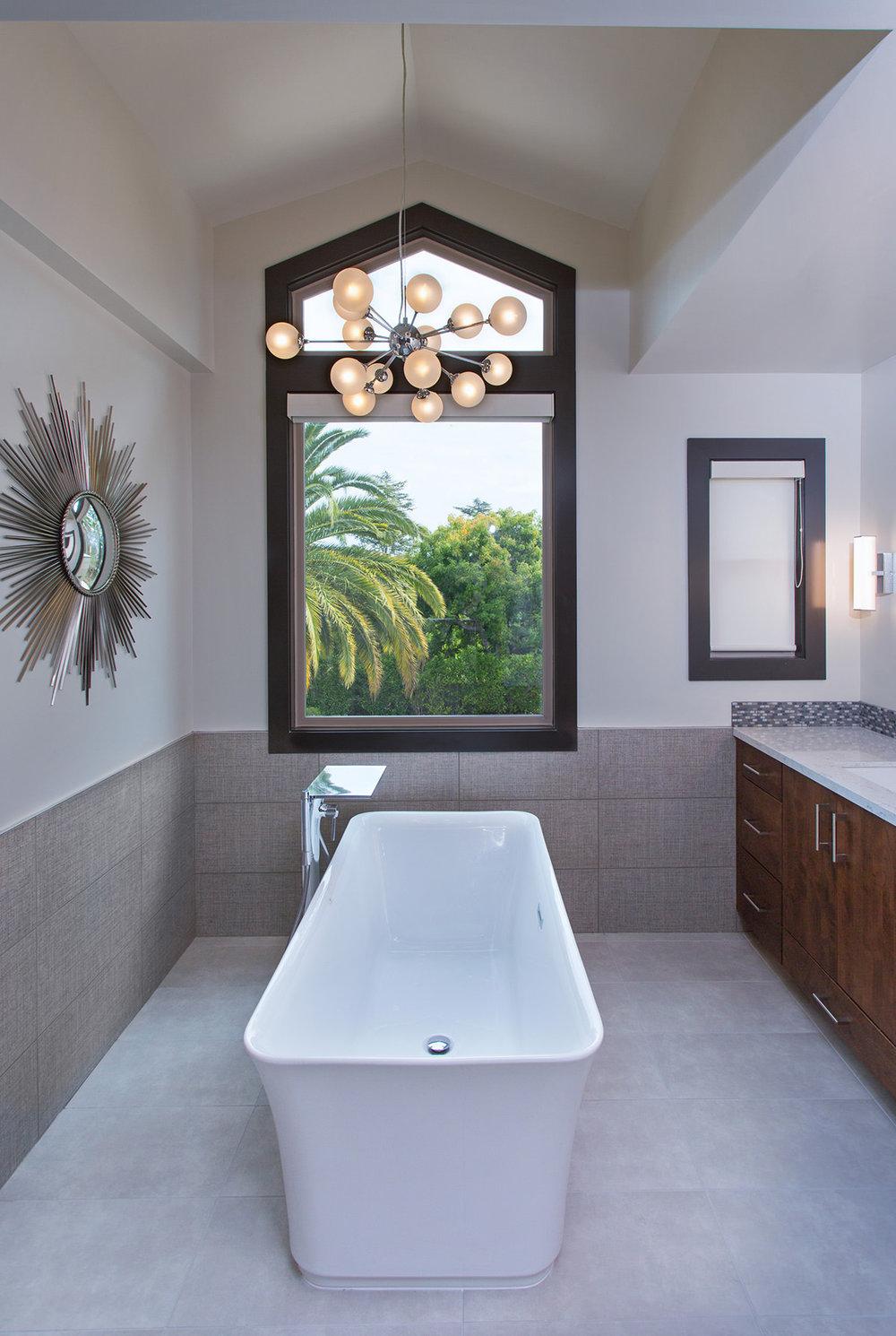 bathroom-interior-design-los-altos-california-ktj-design-co-13.jpg