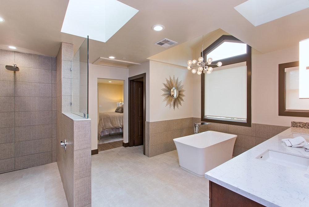 bathroom-interior-design-los-altos-california-ktj-design-co-15.jpg