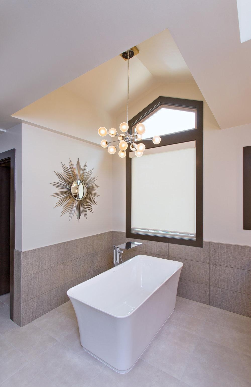 bathroom-interior-design-los-altos-california-ktj-design-co-14.jpg