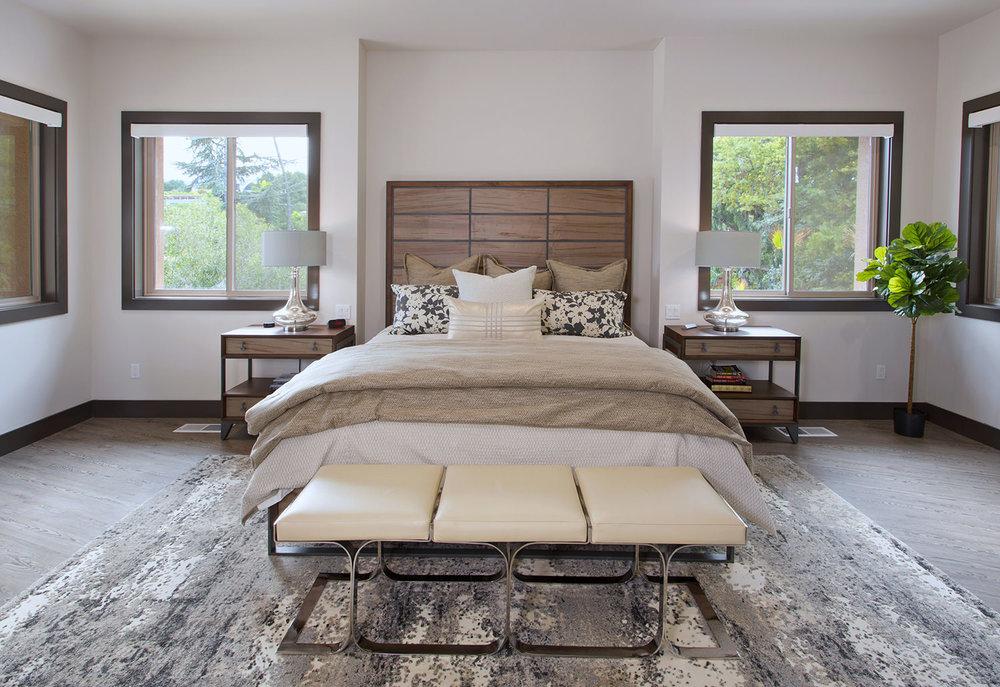bedroom-decore-interior-design-los-altos-california-ktj-design-co-2.jpg