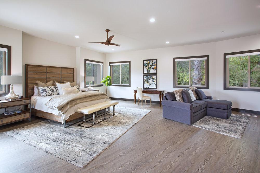 bedroom-decore-interior-design-los-altos-california-ktj-design-co-3.jpg