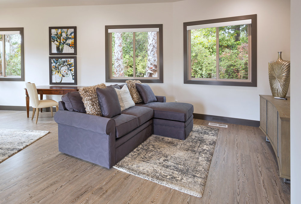 bedroom-decore-interior-design-los-altos-california-ktj-design-co-4.jpg