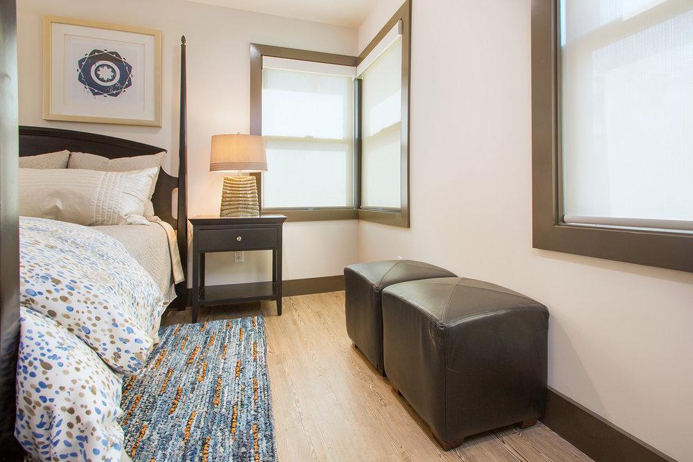 bedroom-interior-design-los-altos-california-ktj-design-co-3.jpg