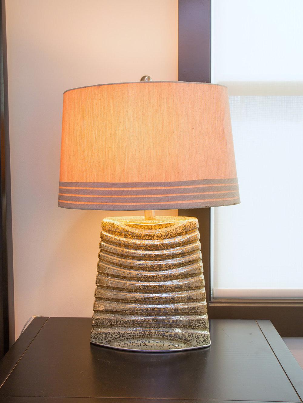 bedroom-interior-design-los-altos-california-ktj-design-co-4.jpg
