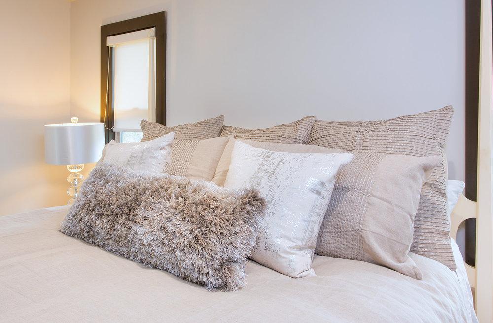 bedroom-interior-design-los-altos-california-ktj-design-co-5.jpg