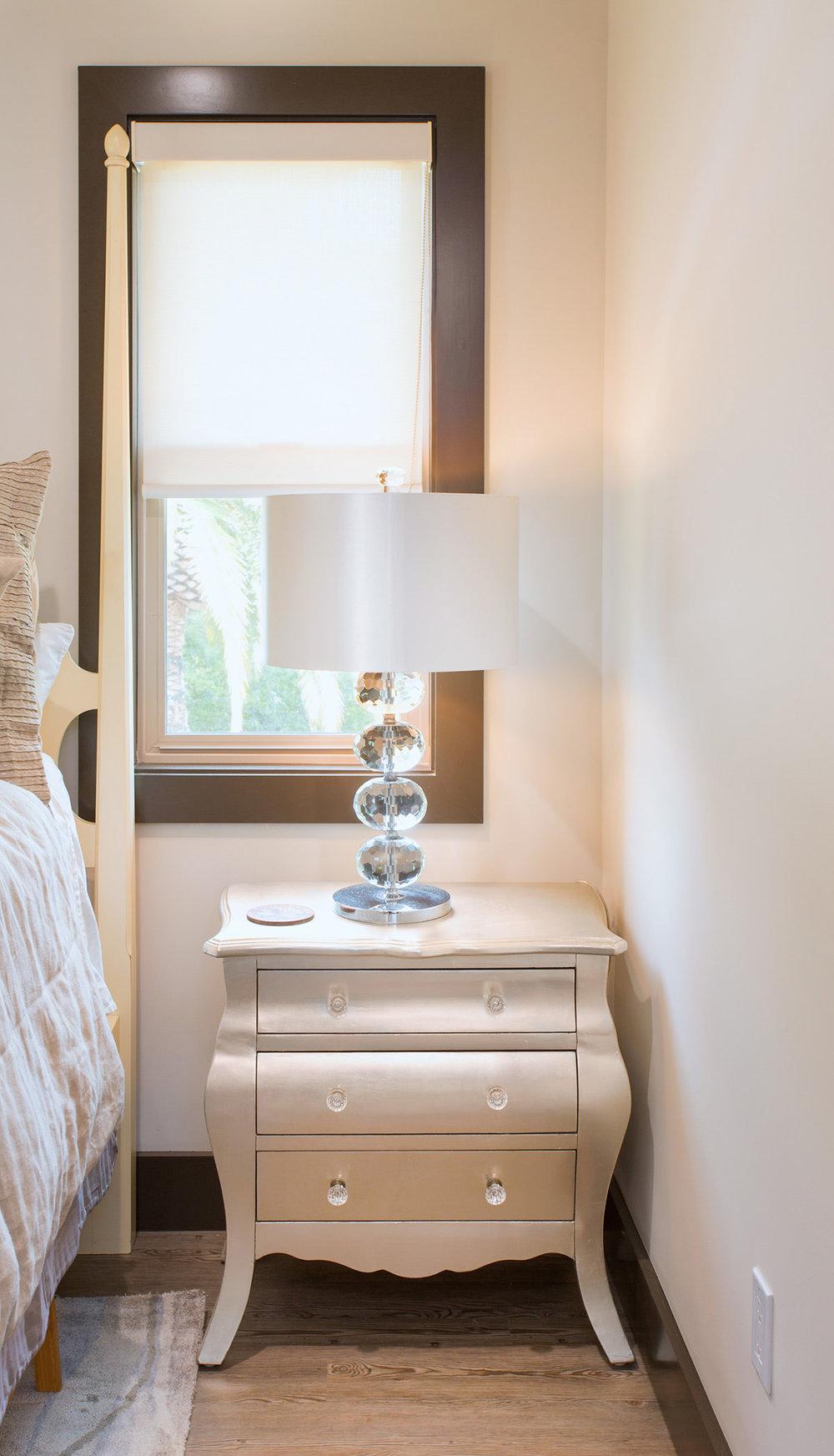 bedroom-interior-design-los-altos-california-ktj-design-co-6.jpg
