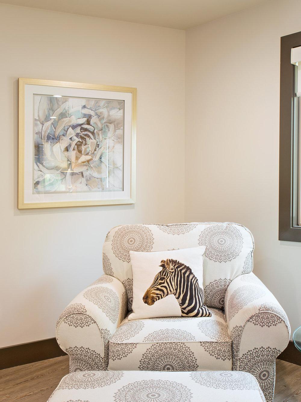 bedroom-sitting-area-interior-design-los-altos-california-ktj-design-co-2.jpg