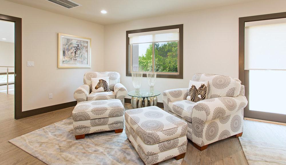 bedroom-sitting-area-interior-design-los-altos-california-ktj-design-co-3.jpg