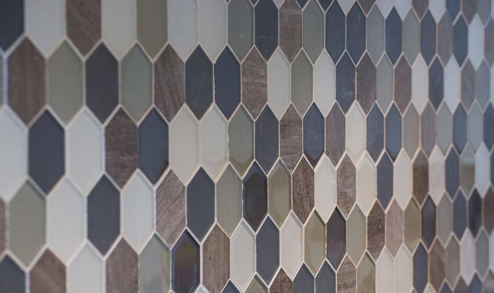 custom-tile-interior-design-los-altos-california-ktj-design-co-1.jpg