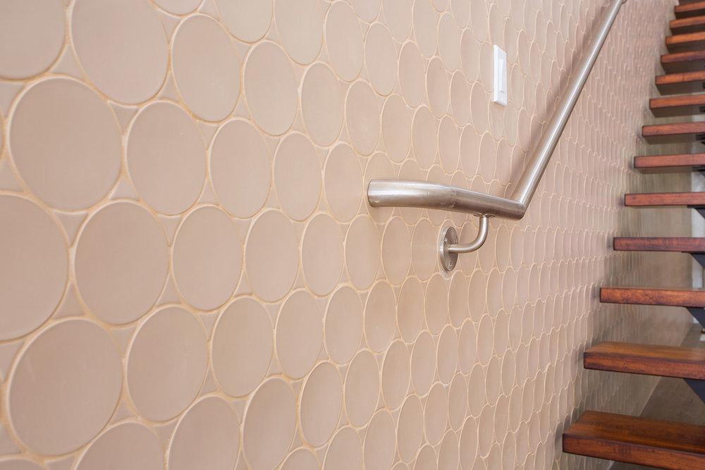 custom-tile-interior-design-los-altos-california-ktj-design-co-2.jpg
