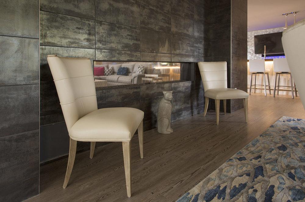 dining-room-decor-interior-design-los-altos-california-ktj-design-co-2.jpg