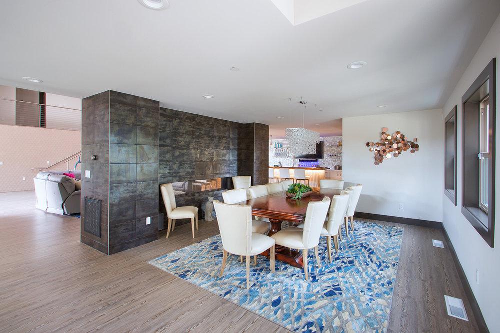 dining-room-decor-interior-design-los-altos-california-ktj-design-co-3.jpg