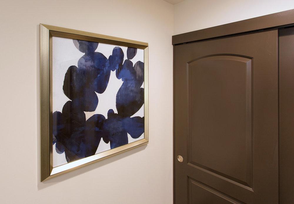 guest-bedroom-interior-design-los-altos-california-ktj-design-co-1.jpg
