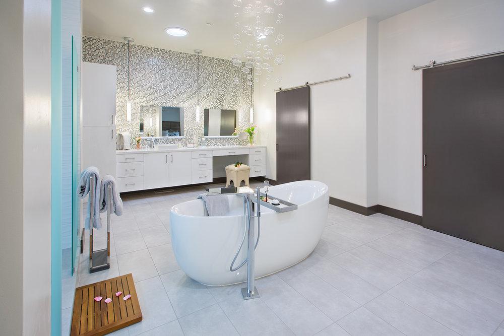 guest-bedroom-interior-design-los-altos-california-ktj-design-co-16.jpg