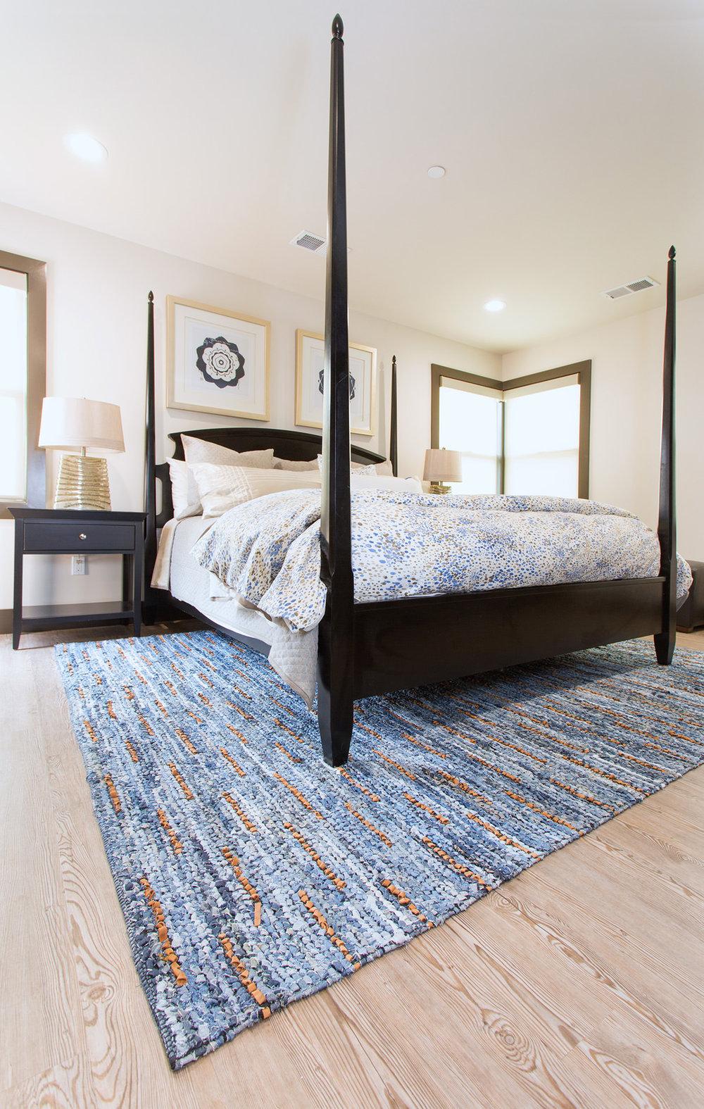 guest-bedroom-interior-design-los-altos-california-ktj-design-co-3.jpg