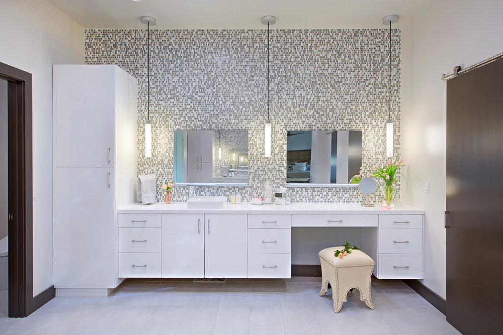 guest-bedroom-interior-design-los-altos-california-ktj-design-co-18.jpg