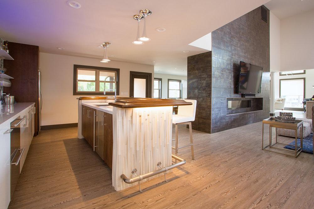 kitchen-decore-interior-design-los-altos-california-ktj-design-co-1.jpg