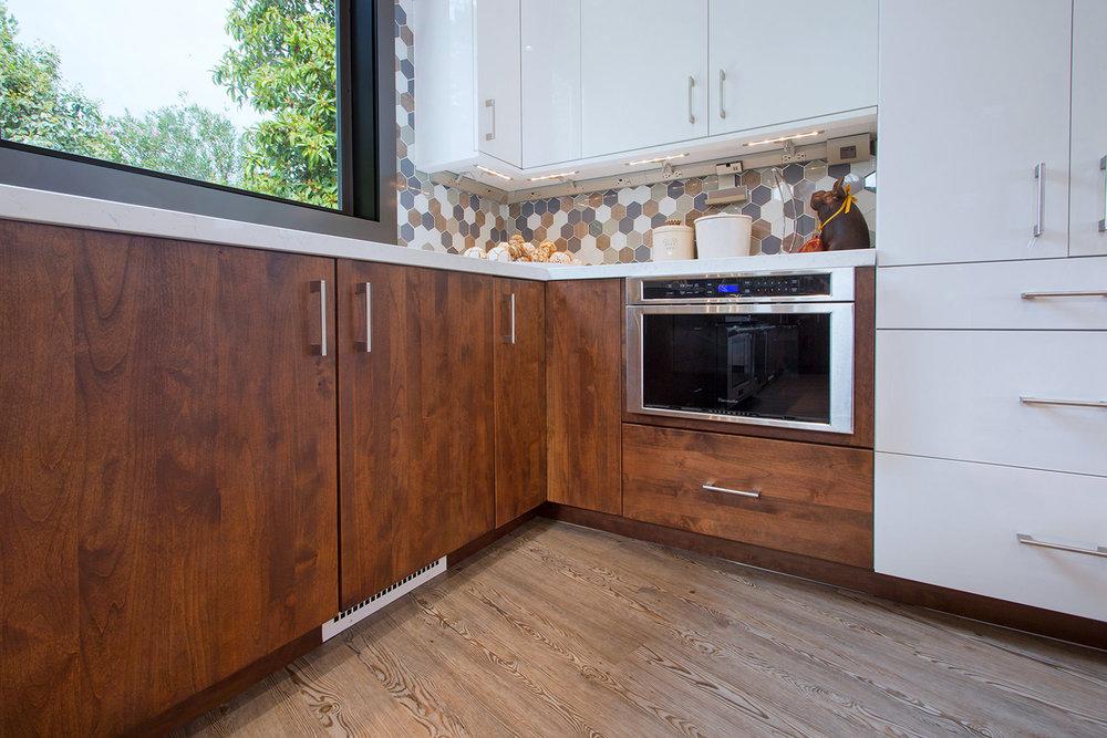 kitchen-decore-interior-design-los-altos-california-ktj-design-co-2.jpg