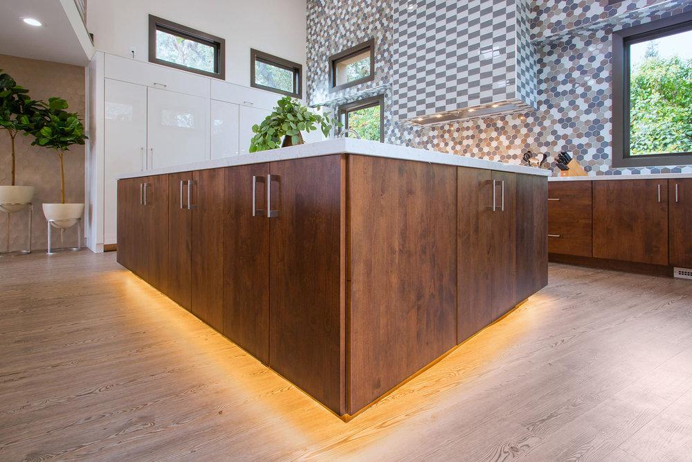 kitchen-interior-design-los-altos-california-ktj-design-co-2.jpg