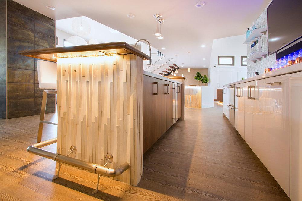 kitchen-interior-design-los-altos-california-ktj-design-co-3.jpg