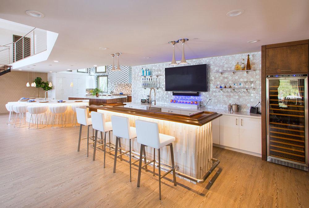 kitchen-interior-design-los-altos-california-ktj-design-co-5.jpg