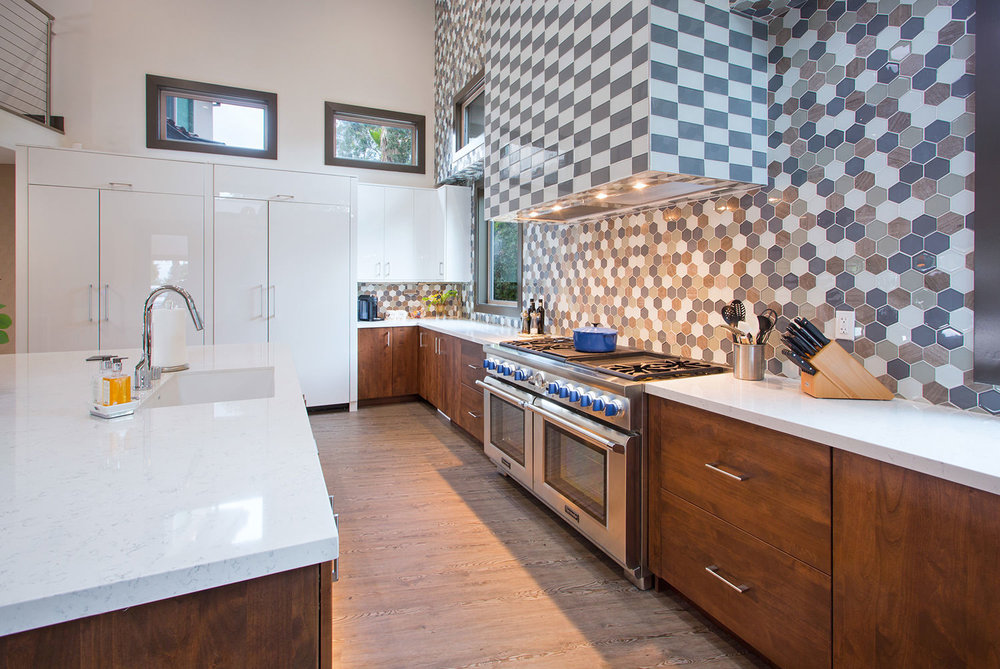 kitchen-interior-design-los-altos-california-ktj-design-co-8.jpg
