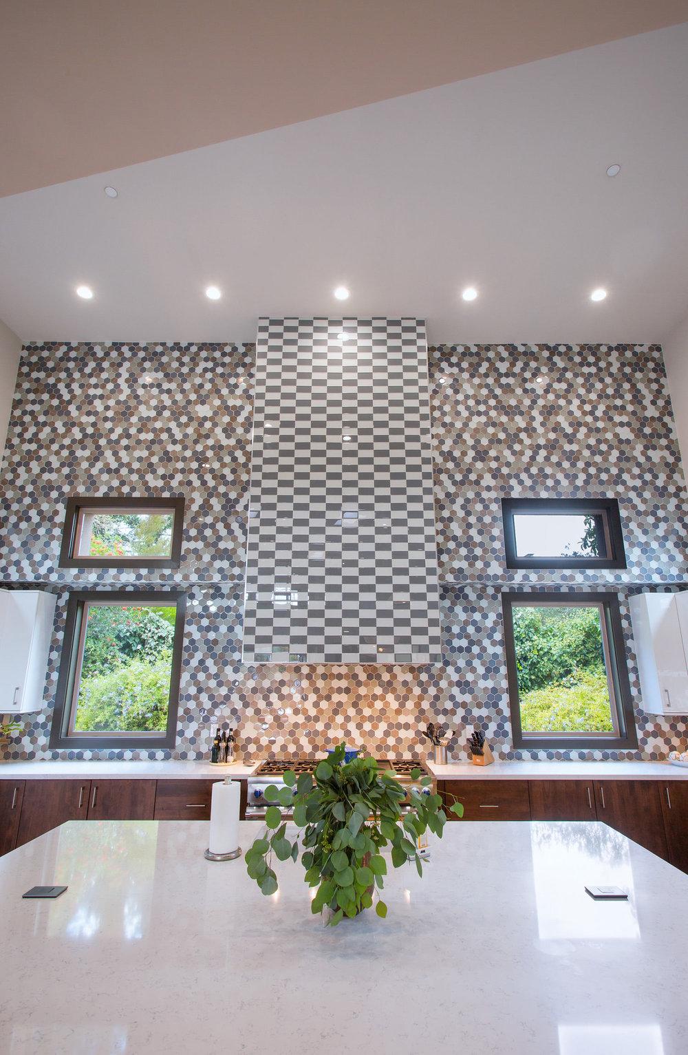 kitchen-interior-design-los-altos-california-ktj-design-co-7.jpg