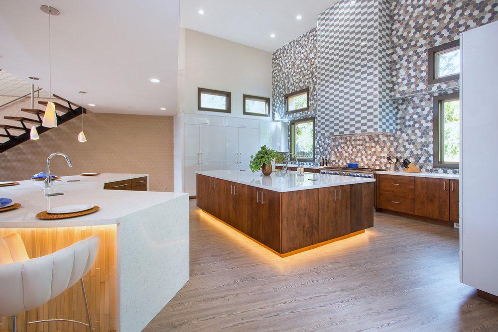 kitchen-interior-design-los-altos-california-ktj-design-co-11.jpg