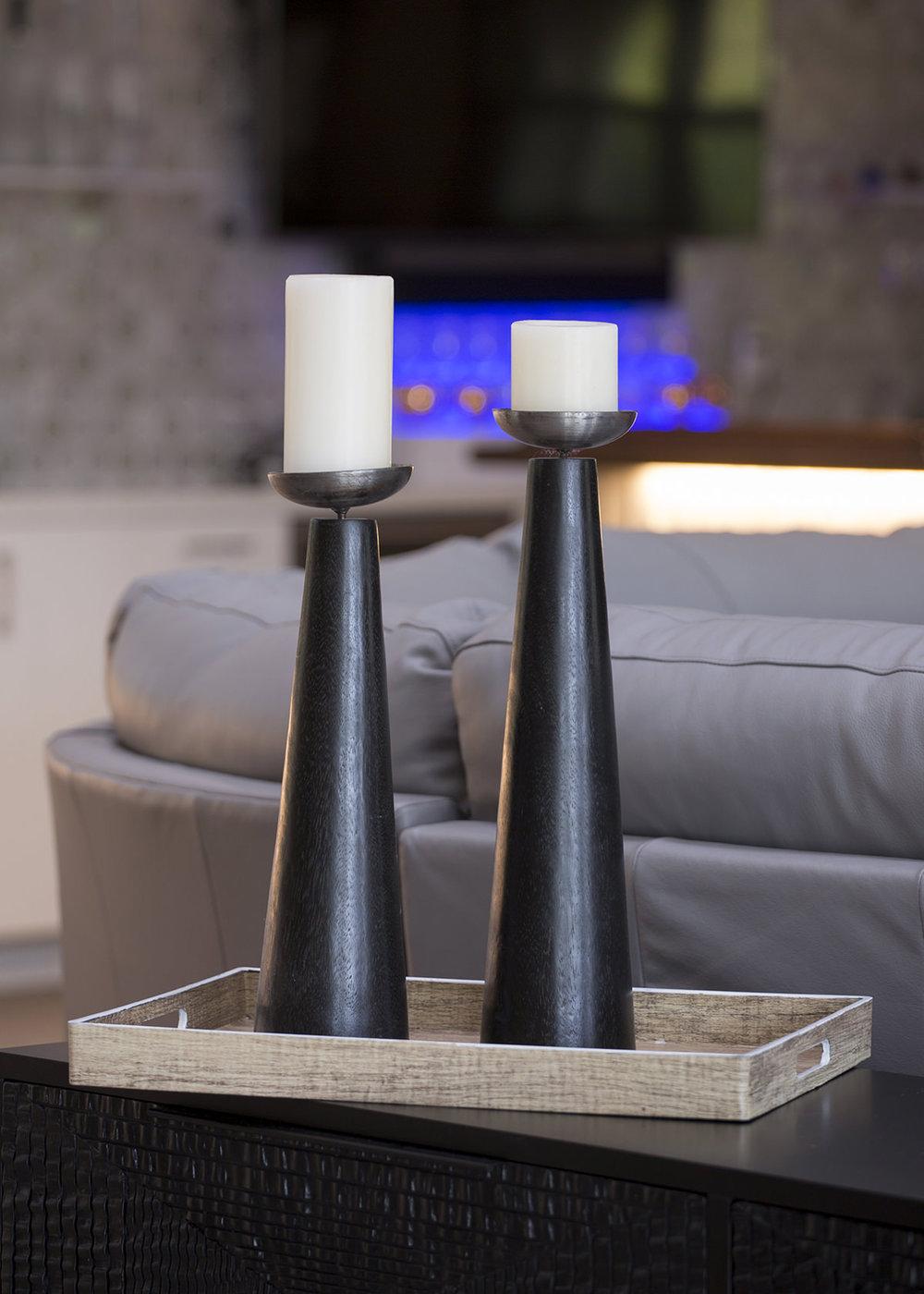 living-room-decor-interior-design-los-altos-california-ktj-design-co-1.jpg