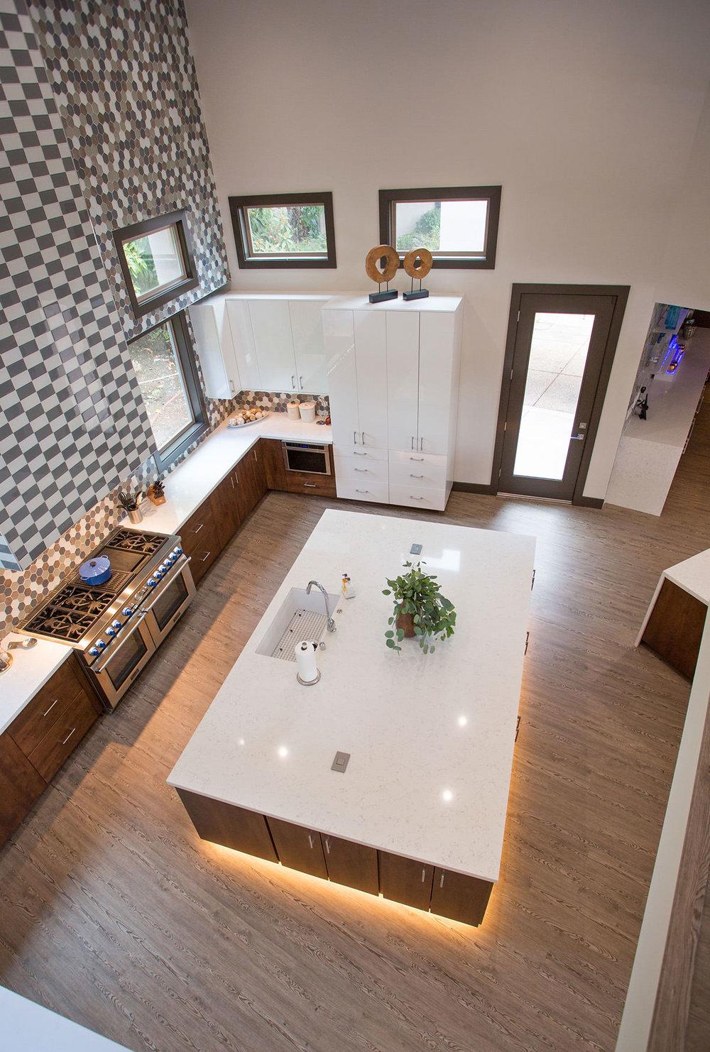 kitchen-interior-design-los-altos-california-ktj-design-co-12.jpg