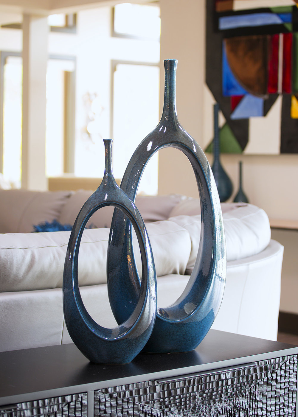 living-room-decor-interior-design-los-altos-california-ktj-design-co-2.jpg