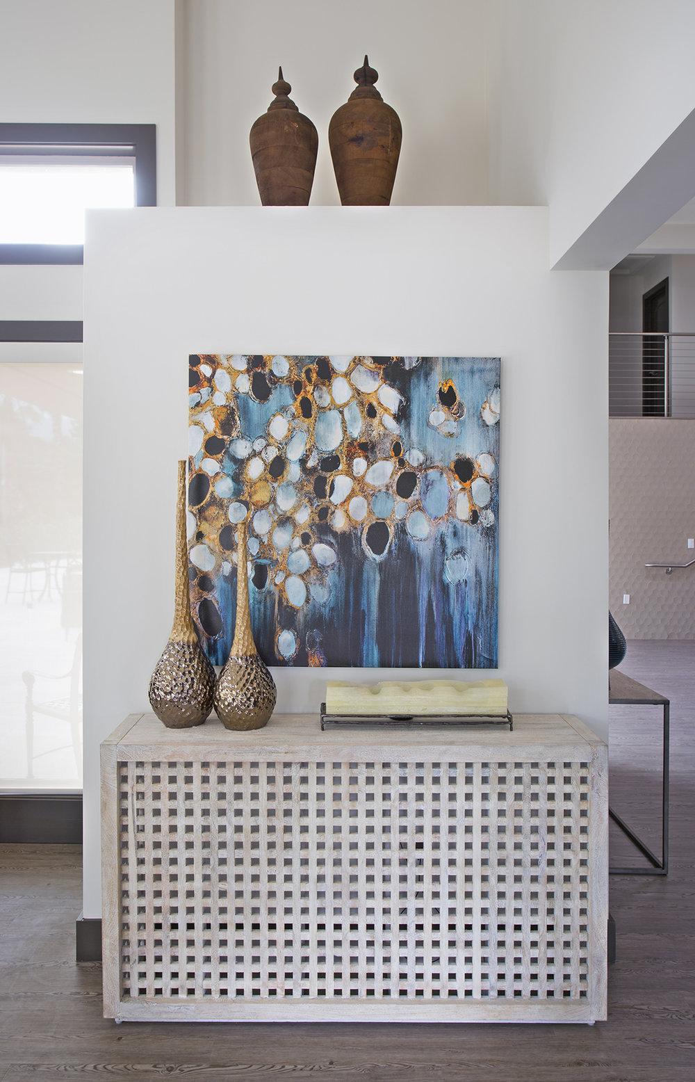 living-room-decor-interior-design-los-altos-california-ktj-design-co-5.jpg