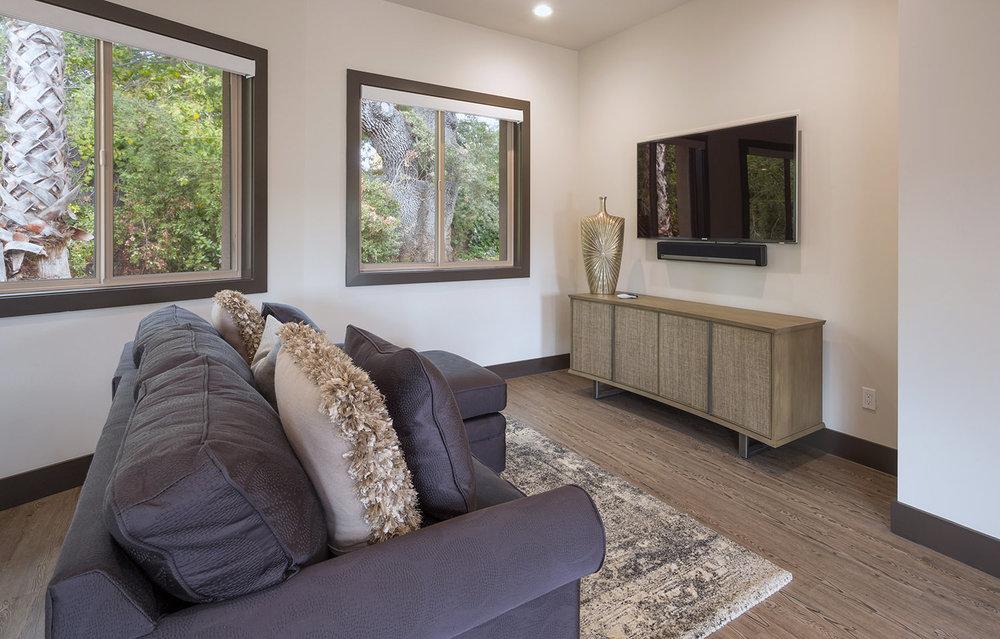 living-room-interior-design-los-altos-california-ktj-design-co-1.jpg