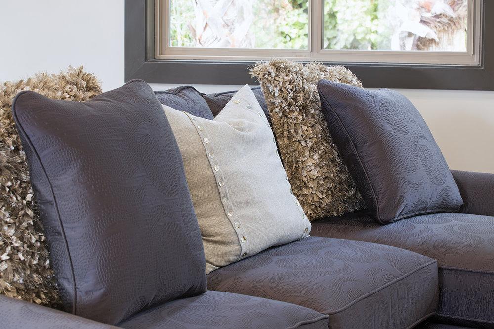 living-room-interior-design-los-altos-california-ktj-design-co-2.jpg