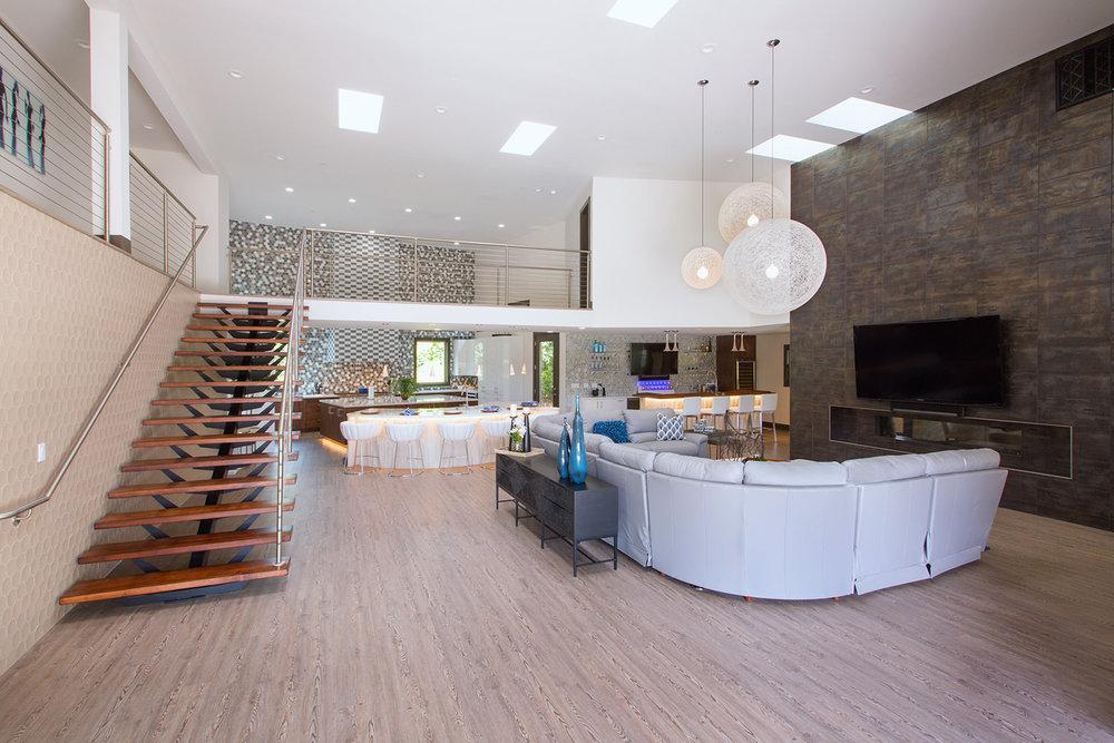 living-room-interior-design-los-altos-california-ktj-design-co-5.jpg