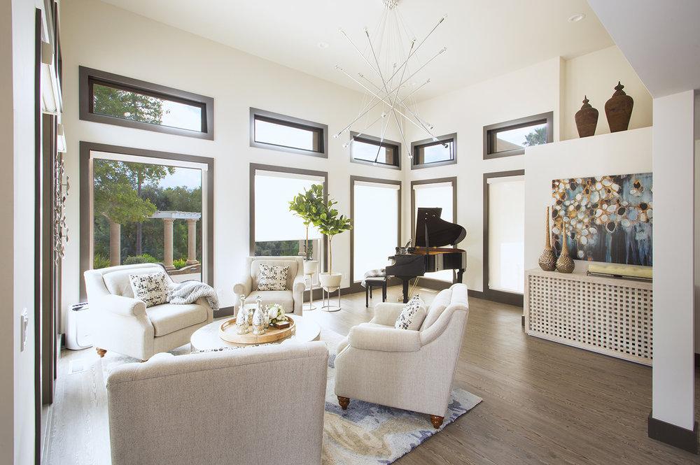 living-room-interior-design-los-altos-california-ktj-design-co-4.jpg