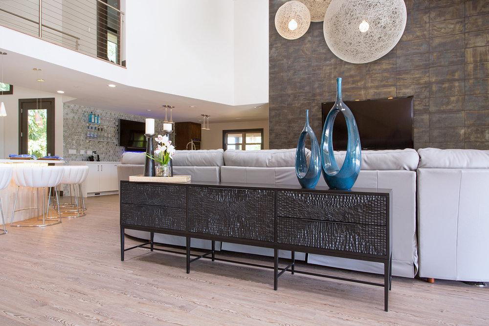 living-room-interior-design-los-altos-california-ktj-design-co-6.jpg