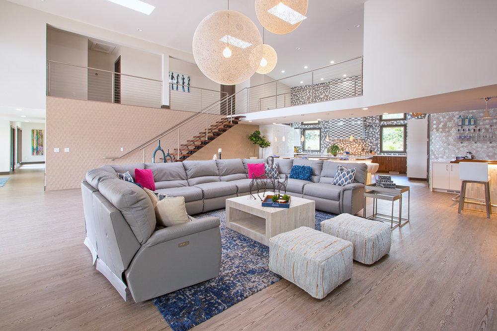 living-room-interior-design-los-altos-california-ktj-design-co-7.jpg