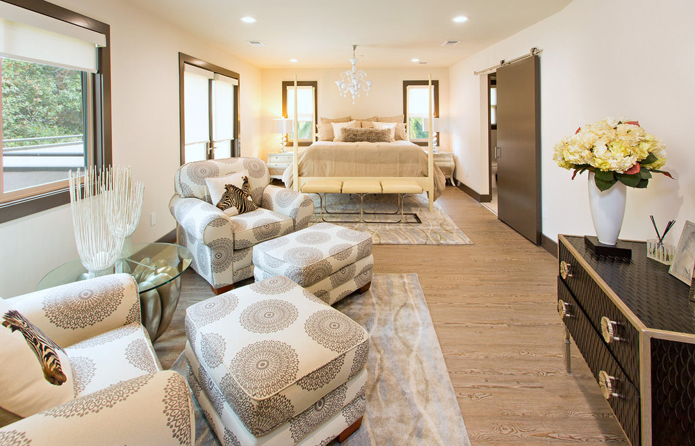 master-bedroom-sitting-area-interior-design-los-altos-california-ktj-design-co-1.jpg
