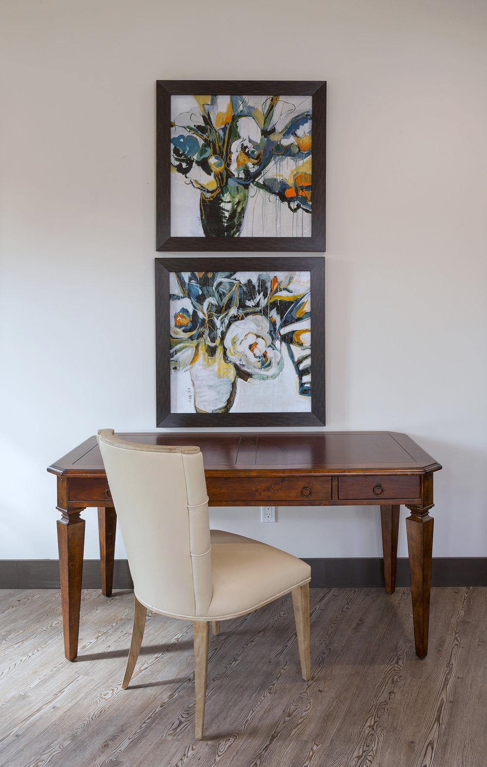 office-interior-design-los-altos-california-ktj-design-co-1.jpg