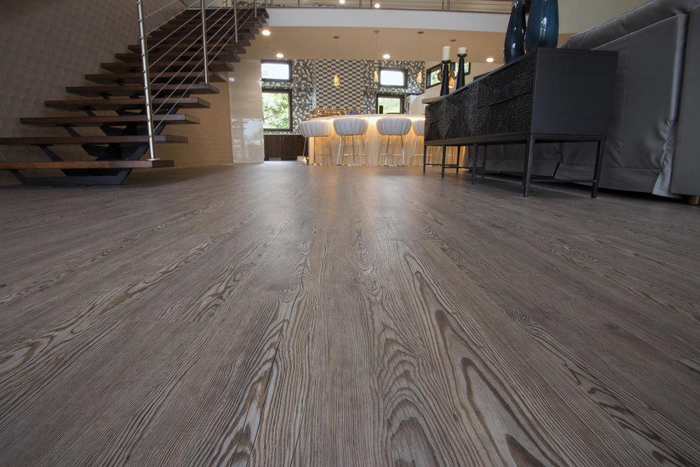 wood-floors-decor-interior-design-los-altos-california-ktj-design-co-1.jpg