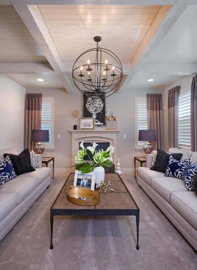 family-room-design-ktj-design-co-0D2A1507
