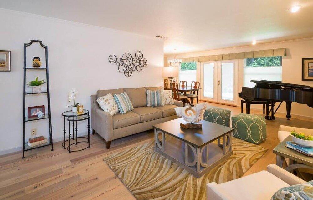 living-room-design-ktj-design-co-stockton-ca-